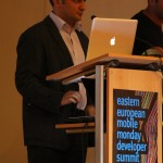 Eastern_European_Mobile_Monday_Developer_Summit026