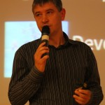 Eastern_European_Mobile_Monday_Developer_Summit030