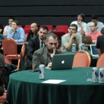Eastern_European_Mobile_Monday_Developer_Summit20