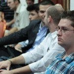 Eastern_European_Mobile_Monday_Developer_Summit21