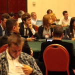 Eastern_European_Mobile_Monday_Developer_Summit3