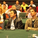 Eastern_European_Mobile_Monday_Developer_Summit5
