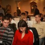 Mobile-Monday-Romania-13.dec.2010-22