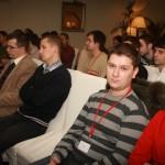 Mobile-Monday-Romania-13.dec.2010-30