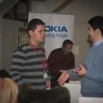 Mobile-Monday-Romania-13.dec.2010-4