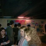 MobileMondayRomania-07.03.11-5