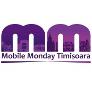 Mobile Monday Timisoara opening