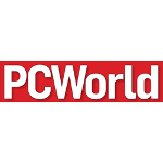 Pc World Technology Tour
