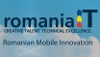 Romania at Mobile World Congress 2012