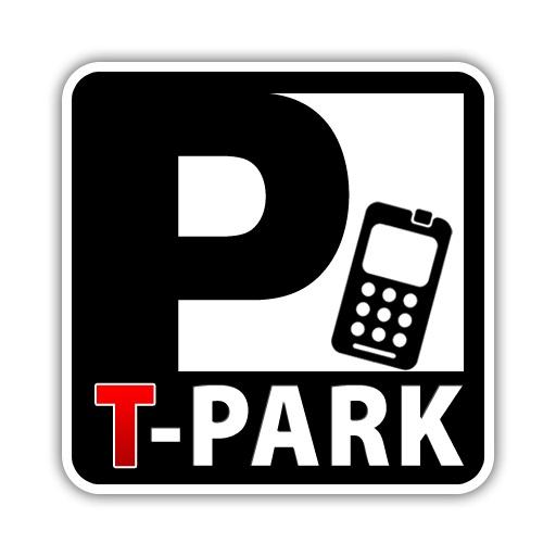TPark