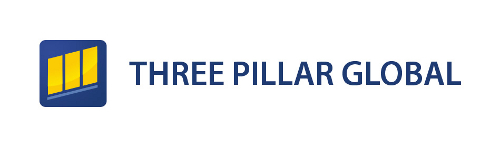 Three_Pillar_Global