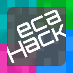 ecaHack