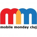 Mobile Monday Cluj – Chapter opening